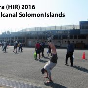2016 Solomon Is Honiara (HIR)1 - Copy