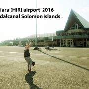 2016 Solomon Is Honiara (HIR)4