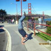 2012 USA Golden Gate 1