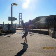 2012 USA Golden Gate 2