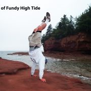 2001 Canada Bay of Fundy 4