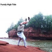 2001 Canada Bay of Fundy 7