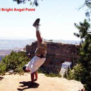 2002 USA Arizona Bright-Angel-Point