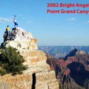 2002 USA Arizona GC Bright-Angel