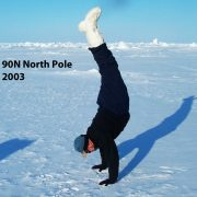 2003 North Pole (2)