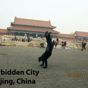 2014-CHINA-Forbidden-City-01