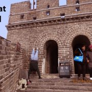 2014-CHINA-Great-Wall-01