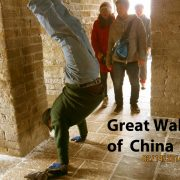 2014-CHINA-Great-Wall-02