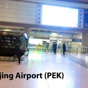 2014-CHINA-PEK-Airport-Beijing