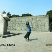 2014-CHINA-Shouzou