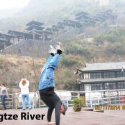 2014-CHINA-Yangtze-River
