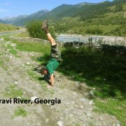 2014-Georgia-Agravi-River