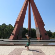2014-Moldova-WW-II-Memorial-2-1