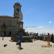 2014-San-Marino-Liberty-Sq-1
