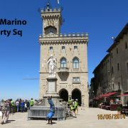 2014-San-Marino-Liberty-Sq-2