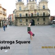 2014-Spain-Astorga