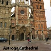 2014-Spain-Astroga-Cathedral