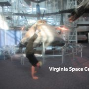 2014-USA-Virginia-Space-Center