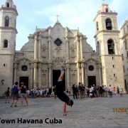 2015-Cuba-Old-Town-1