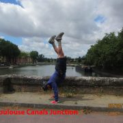 2015-FRANCE-Toulouse-Canals-Junction-2
