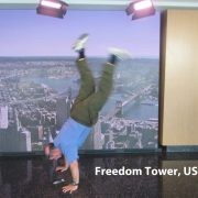 2015-USA-Observation-Deck-Freedom-Tower