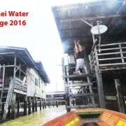 2016-Brunei-Water-Village