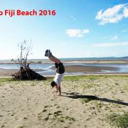 2016-Fiji-Club-Fiji-Beach