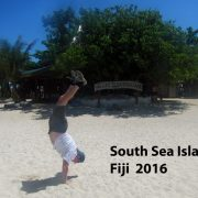 2016-Fiji-South-Sea-Is