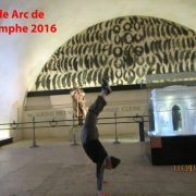 2016-France-Arc-de-Triomphe-Inside-2