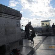 2016-France-Arc-de-Triomphe-Rooftop-1