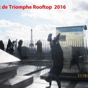 2016-France-Arc-de-Triomphe-Rooftop-2