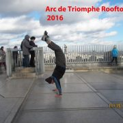 2016-France-Arc-de-Triomphe-Rooftop-3