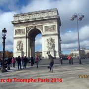 2016-France-Arc-de-Triomphe