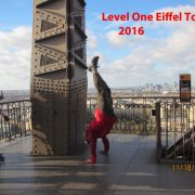 2016-France-Eiffel-Tower-Level-1a