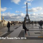 2016-France-Eiffel-Tower
