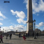 2016-France-Obelisk-Paris
