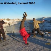 2016-Iceland-Gulfoss-Waterfalls