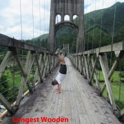 2016-Japan-Longest-Wooden-Walking-Bridge-2