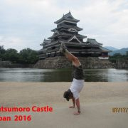 2016-Japan-Matsumoro-Castle