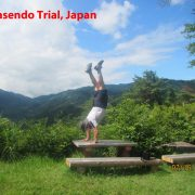 2016-Japan-Nakasendo-Trail-2