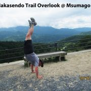 2016-Japan-Nakasendo-Trail-Msumago