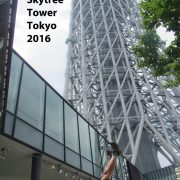 2016-Japan-Skytree-Tower