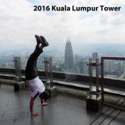 2016-Malaysia-KL-Tower