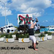 2016-Maldives-Airport-Island