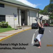 2016-Obama-Punahou-HS