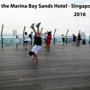 2016-Singapore-Mariana-Bay-Sands-2