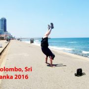 2016-Sri-Lanka-Colombo-1