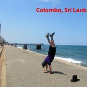 2016-Sri-Lanka-Colombo-2