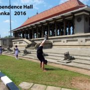 2016-Sri-Lanka-Independence-Hal