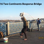 2016-Turkey-Bosphorus-Bridge